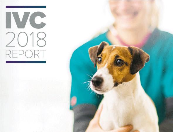 IVC 2018 Report
